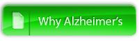 Why Alzheimer's